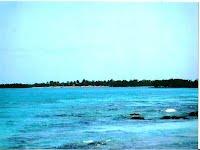 Mar - Playa del Carmen